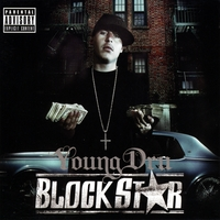 Young Dru | Block Star
