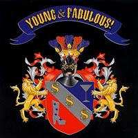 Young & Fabulous! | Young & Fabulous!