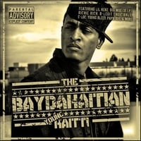 Young Haitti | The Baydahaitian