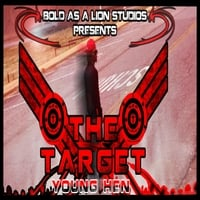 Young Hen | The Target