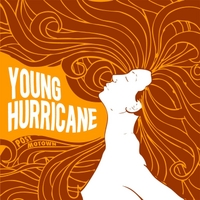 Young Hurricane | Post Motown