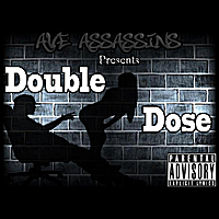 Ave Assassins | Double Dose