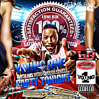 Young One | Party Tonight