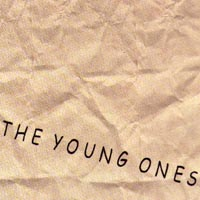 The Young Ones | The Young Ones