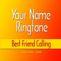 Your Name Ringtone | Best Friend Calling Ringtones