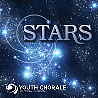 Youth Chorale of Central Minnesota | Stars