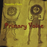 Yuanlin Chen | Primary Voice