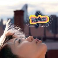 Album Island My Land by Yuki Ishiwata