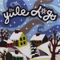 The Yule Logs | The Yule Logs
