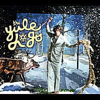 The Yule Logs | Walked With A Reindeer