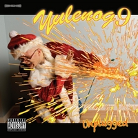 Various Artists | Yulenog 9: Unplugged