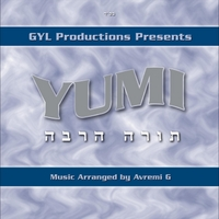 Yumi | Yumi (G.Y.L. Productions Presents)