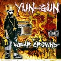 Yun-Gun