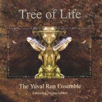 The Yuval Ron Ensemble featuring Najwa Gibran | Tree of Life