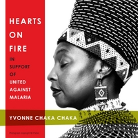 Yvonne Chaka Chaka | Hearts On Fire