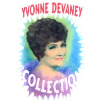 Yvonne DeVaney | Yvonne DeVaney Collection