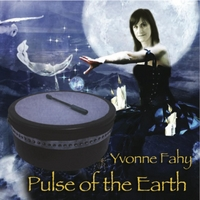 Yvonne Fahy | Pulse of the Earth