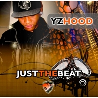 Yzhood | Just the Beat