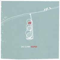 Zac Clark | Ellipsis