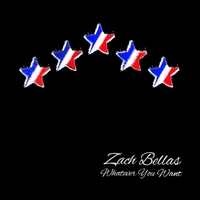 Zach Bellas | Whatever You Want