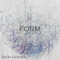 Zach Golden | Form