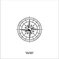 Zack Hemsey | The Way