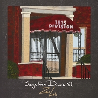 Zack Lyle | Songs From Division St.