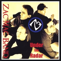 Zac Mac Band | Under the Radar