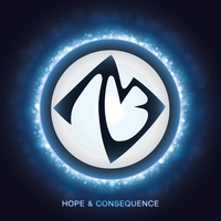Zac Mac Band | Hope & Consequence