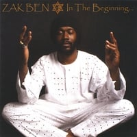 Zakben | In the Beginning...