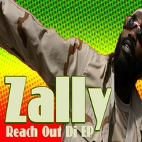 Zally | Reach Out Di EP