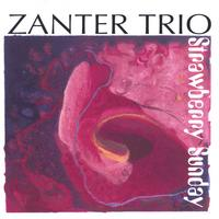 Zanter Trio | Strawberry Sunday
