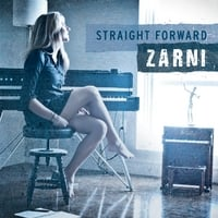 Zarni | Straight Forward