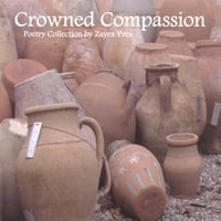 Zayra Yves | Crowned Compassion