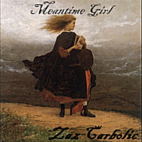Zaz Carbolic | Meantime Girl
