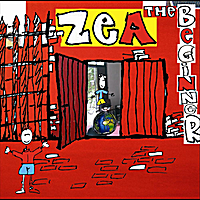 Zea | The Beginner