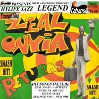 Zeal Onyia | Trumpet King Returns