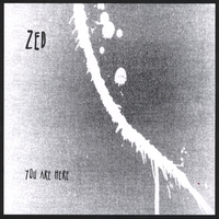 Zed | You Are Here