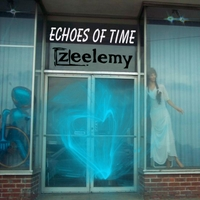 Zeelemy | Echoes of Time