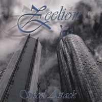 Zeelion | Steel Attack