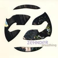Zehnder | Breathing