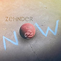 Zehnder | Now