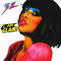 Ze! | I Am Glam