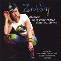 "Zerby | Zerby - Includes Hit Single ""Damage"" as seen on ""Ugly Betty"" Television Show"