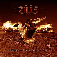 Zilla - Pragmatic Evolution