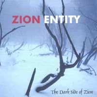 Zion Entity | The Dark Side of Zion