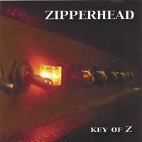 Zipperhead | Key Of Z