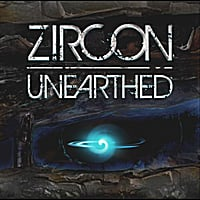 Zircon | Unearthed