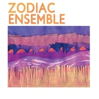 Zodiac Ensemble | Zodiac Ensemble