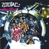Zodiac | Disco Alliance/Music In Universe